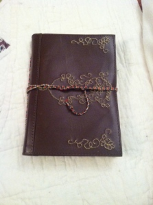 Cool Journal