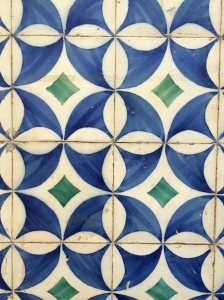 Tiles = Unique